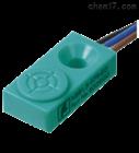 NBB1,5-F79-E2德国倍加福p+F电感式传感器