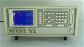 LCRK2676A型耐压/绝缘二合一测试仪