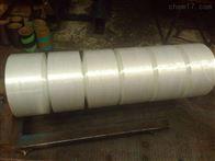 500D工业丙纶长丝生产厂家大量供应质量保证