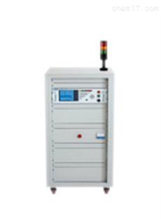 LK9761/LK9741安全综合测试仪