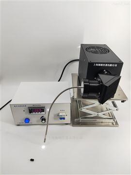YM-GHX-XE-300GQ光纖光催化反應器