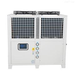 DW-08LA低温机冷却水设备
