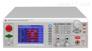 CS9932AS程控安规综合测试仪
