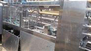 回收二手洗瓶机厂家