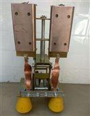 56系导管式集电器