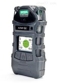 梅思安 MSA Altair 5 多种气体检测仪