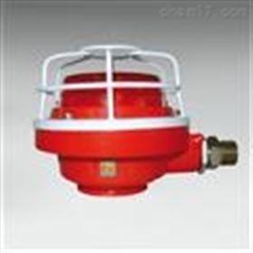 英思科 ISC 气体检测器附件-外接报警器