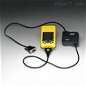 英思科 ISC 气体检测器附件-数据存储设备