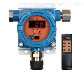华瑞 SP-2102 可燃气体检测器