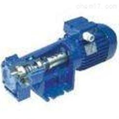 IQ72 150/5A 0-180ACEWE电流表