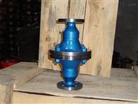 FPA燃气阻火器