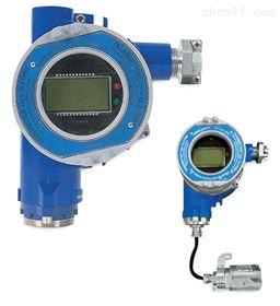 OLCT 60奥德姆可燃气体检测仪