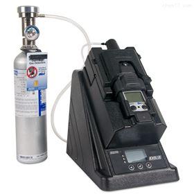 英思科 ISC DS2气体检测仪机群管理