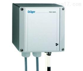 德尔格 PSD 3000 气体连续采样装置