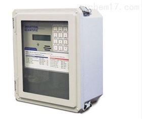 法国奥德姆OLDHAM 1600控制器