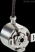 施克1085559输送带测速用SICK编码器DFS60I-BHCK01024