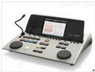 AD229B/E丹麦听力听力计