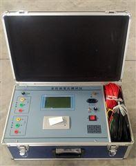 GY3010承试三级资质设备租赁变比测试仪