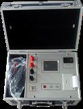 GY3006承装修试三级资质设备厂家直流电阻测试仪
