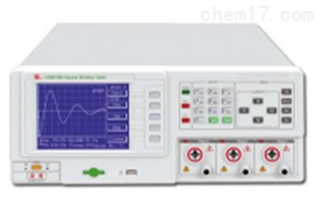 /9918NCCS9918N/9918NA/9918NB匝间绝缘耐压测试仪