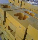 3240,n350 环氧夹具厂家