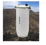 植物生理土壤碳通量测量系统