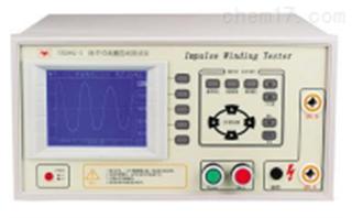 YD2882-5匝间绝缘耐压测试仪