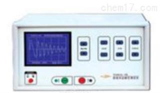 YG201A-5K型匝间冲击耐压试验仪