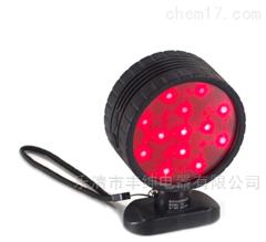SW2160双面警示灯 尚为厂家