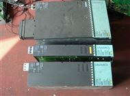 S120电源模块运行炸坏