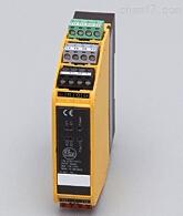 德国IFM易福门安全继电器规格型号
