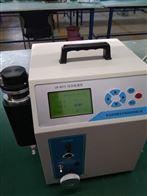 LB-6015智能高精度综合标准仪
