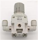 日本SMC气动阀AW30-03DE-2R+AL30-03-2R现货