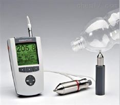 epk minitest 7400fh非破坏性瓶壁测厚仪