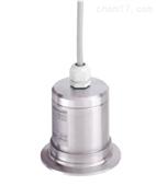 FMU90-J11CA232AA3A分体式超声波探头