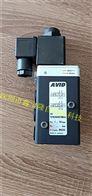 791N024DND1MNN0诺冠9933110海隆AVID电磁阀