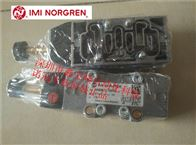 SXE9574-A80-00英国诺冠电磁阀减压阀过滤器