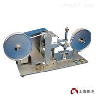 LT-231RCA纸带耐磨测试仪