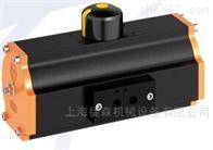 EBRO执行器EB6.1|EBRO上海现货