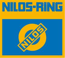 6230AV进口德国厂家NILOS-RING轴承盖6230AV现货