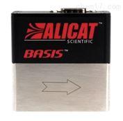 艾里卡特 BASIS系列OEM气体质量流量控制器