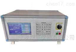 铁损测试仪TCIL-3A
