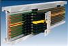 HX-3H-100多极铜排板式滑触线