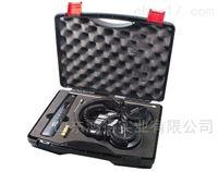 HD-YVT-2设备故障听诊器 HD-YVT-2