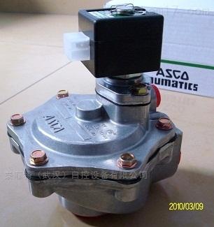 脉冲阀SCG353A044