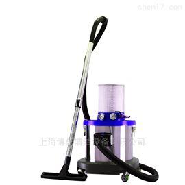 15L小型氣動吸塵器