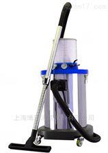 山西安全生產用氣動吸塵器