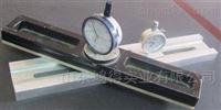 HD-1玻璃平整度检测仪HD-1