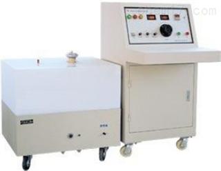 YD5013超高压耐压测试仪系列 安规参数