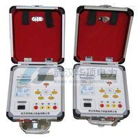 HD2571数字接地电阻测试仪价格生产